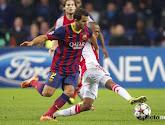 L'Inter s'offre un défenseur du Barça et un de Grenade