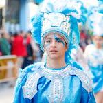 CarnavaldeNavalmoral2015_256.jpg