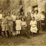 1920_claustre.jpg