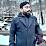Adil Ahmad's profile photo