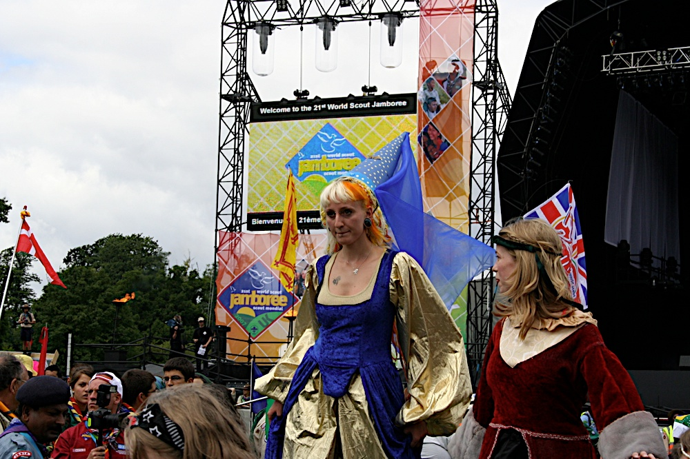 Jamboree Londres 2007 - Part 2 - WSJ%2B29th%2B149.jpg