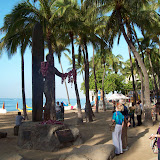Hawaii Day 2 - 114_0873.JPG