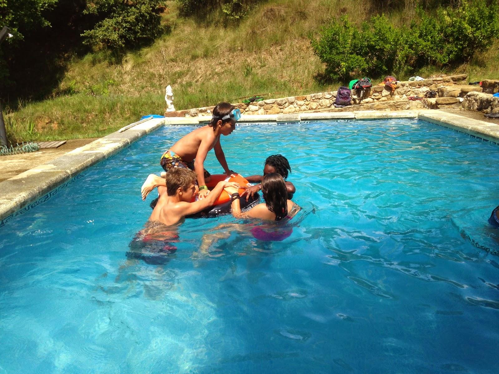 Campaments Estiu Cabanelles 2014 - IMG_0093.JPG