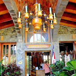 Hotel Costa Verde's profile photo