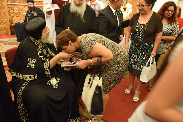 H.H Pope Tawadros II Visit (2nd Album) - DSC_0409%2B%25283%2529.JPG
