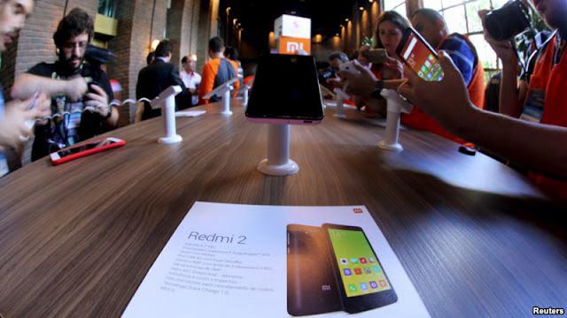 Xiaomi Membuka Pabrik Produksi Ke-2 di India, Di Indonesia Kapan?