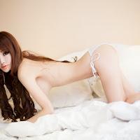 [XiuRen] 2014.01.18 NO.0087 桓淼淼 0032.jpg