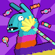 Pinata Punishers: Idle Clicker for PC-Windows 7,8,10 and Mac