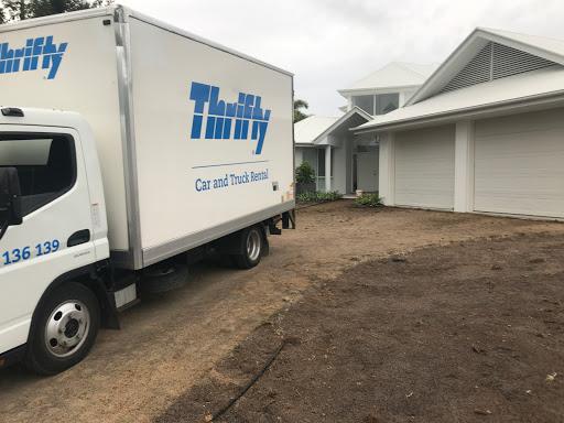 pavers-truck-2017-10-7-10-17.jpg