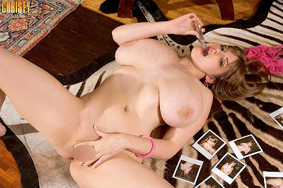 Christy Marks_For The Boys And The Girls Too_2