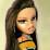 gabriel drainville's profile photo