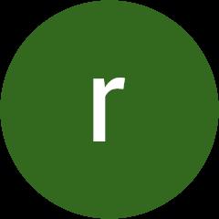 raymond moneda Avatar
