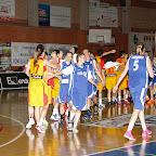 Baloncesto femenino Selicones España-Finlandia 2013 240520137717.jpg