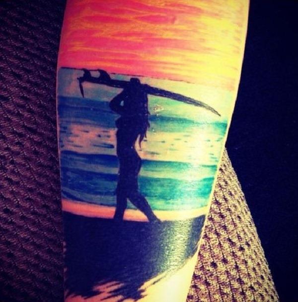surfista_na_praia_de_tatuagem