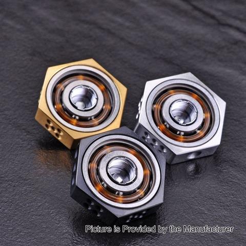 authentic-iwodevape-510-vape-spinner-fidget-toy-for-e-cigarette-rainbow-stainless-steel-608-bearing