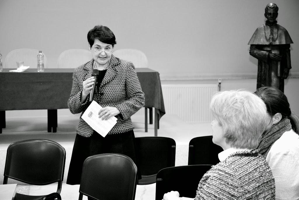 Antonia Tully - Educatia sexuala in Marea Britanie 000 - (1)
