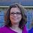Shannon Hatch avatar image