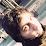 erwin quiroz's profile photo
