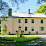 Tamar Valley Cottages's profile photo