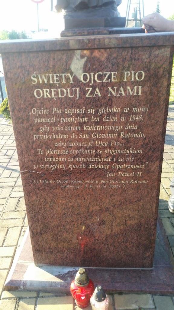 Ks. Henryk Jagodziński u ks. Jarka, 10.05.2016 - IMG-20160511-WA0013.jpg