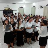 CongressoCirculoDeOracaoADJussara03042016