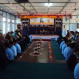 VKV Oyan Matru Puja (3).JPG