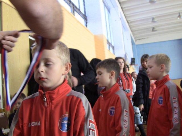 Turnaj U8 - Hrnčiarovce nad Parnou 2011 - IMG_1910.jpg