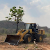 Alto Araguaia| Sema apreende máquinas e multa propriedade em R$ 443 mil