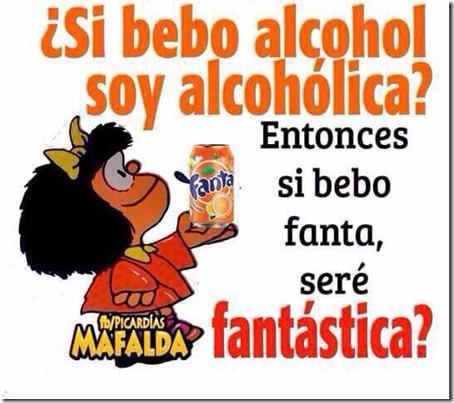 mafalda frases elblogdehumor com (7)