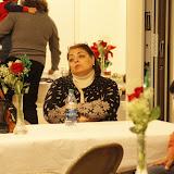 Servants Christmas Gift Exchange - _MG_0723.JPG