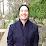 Matthew Berk's profile photo
