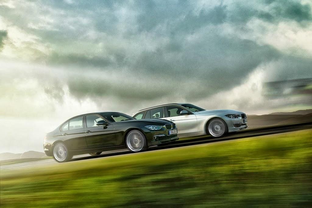 2014-BMW-Alpina-D3-Bi-Turbo-06