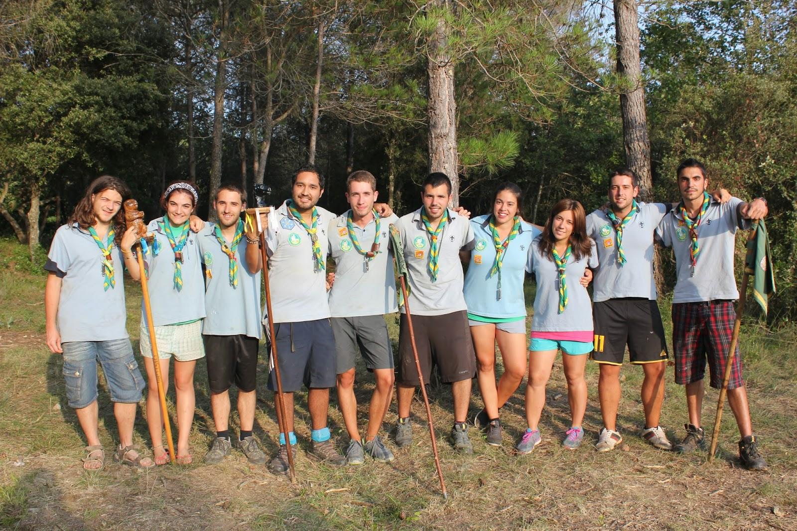 Campaments Estiu Cabanelles 2014 - IMG_0553.JPG