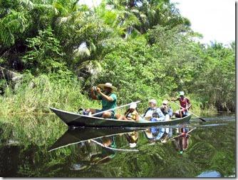 Mini_Pantanal-lencois-ba-remando-2