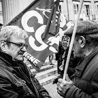 2016-03-17 Manif contre loi El Khomri 17.03.16 013.jpg