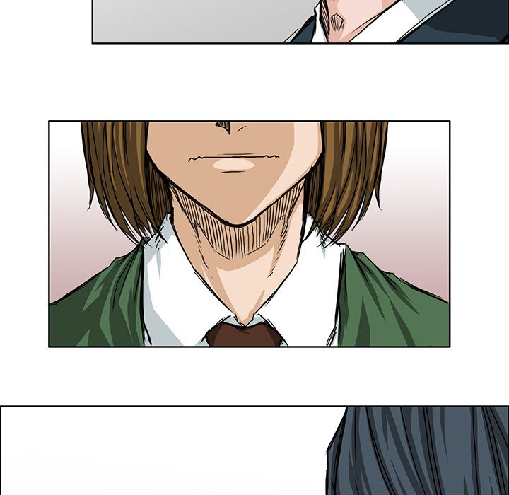 Boss in School: Chapter 18 - Page 63