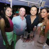 event phuket Meet and Greet with DJ Paul Oakenfold at XANA Beach Club 079.JPG