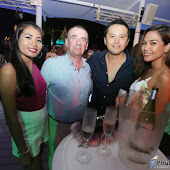 event phuket Meet and Greet with DJ Paul Oakenfold at XANA Beach Club 079.JPG