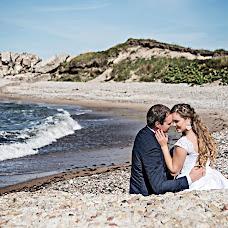 Vestuvių fotografas Martynas Galdikas (martynas). Nuotrauka 16.01.2017