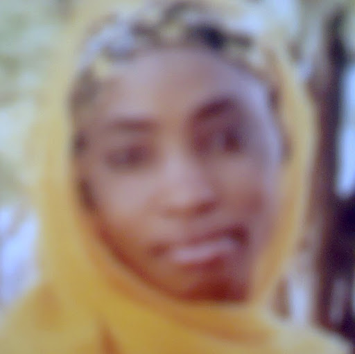 Aisha Gambo Photo 7
