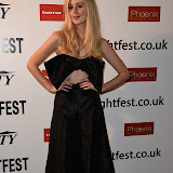 OIC - ENTSIMAGES.COM - Diana Vickers  at the Film4 Frightfest on Monday   of  Awaiting   UK Film Premiere at the Vue West End in London on the 31st  August 2015. Photo Mobis Photos/OIC 0203 174 1069