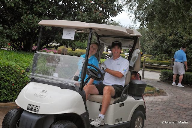 OLGC Golf Tournament 2013 - GCM_6031.JPG