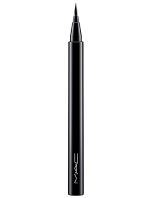 MAC_GreatBrows_BrushstrokeLiner_Brushblack_white_300dpi_1