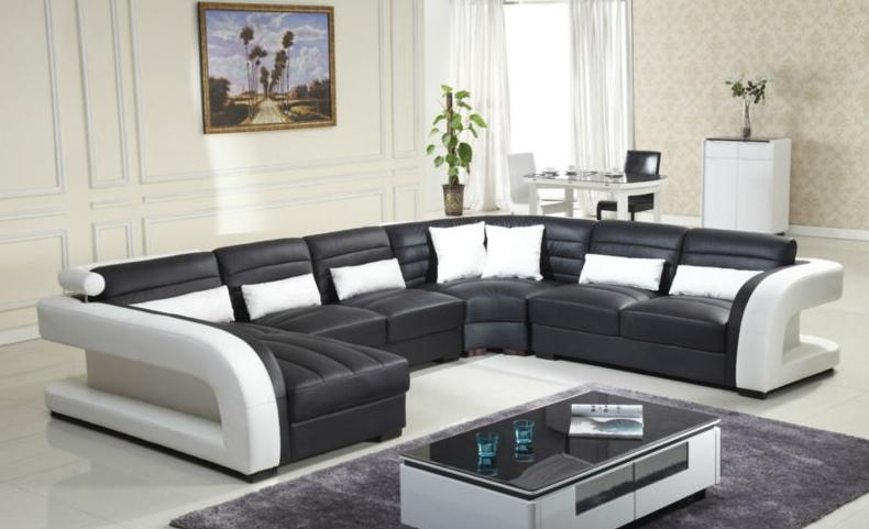 Exclusive sofa set design android apps on google play for Exclusive sofa