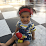 Roshan Kataria's profile photo