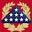 Arlington National Cemetery's profile photo