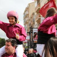 Actuació Fira Sant Josep de Mollerussa 22-03-15 - IMG_8481.JPG