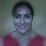 Loyda Padilla's profile photo