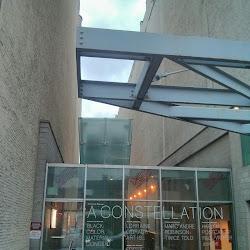 The Studio Museum In Harlem's profile photo