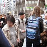 2014 Japan - Dag 1 - IMG_1186.JPG